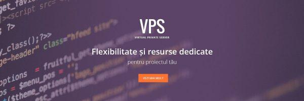 hp_vps_slide1